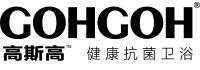 GOHGOH官网-高端卫浴品牌_浴室柜_花洒_马桶_龙头_水槽_卫浴十大品牌