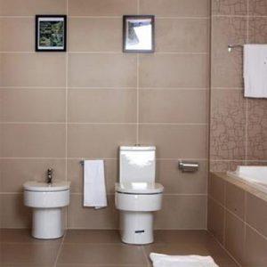 干货分享:家庭常用卫浴产品介绍