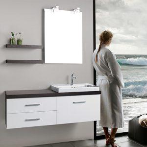 这些问题决定卫浴间装修的质量