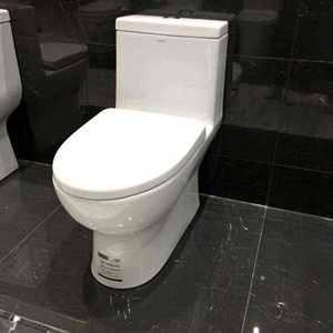 卫生间坐便器该怎么选择?