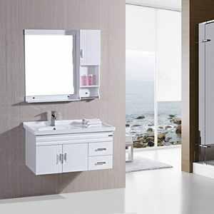 卫浴应该怎么选择?