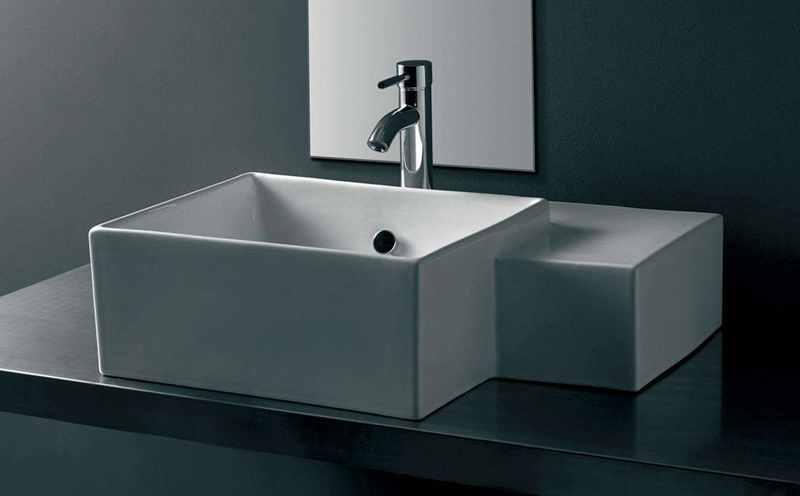卫浴洗面盆选择,高斯高卫浴