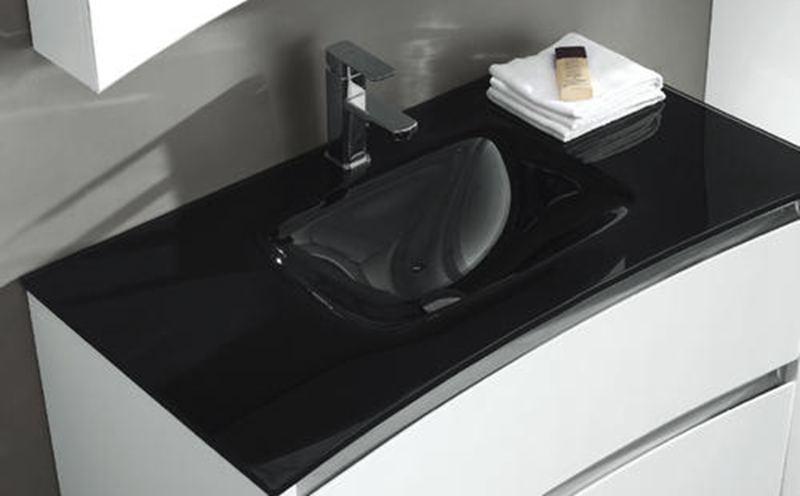 洗面盆材质有哪些,高斯高卫浴