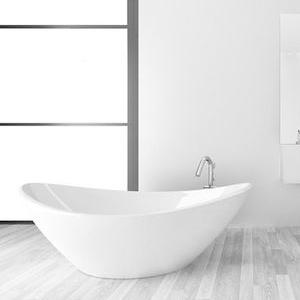 购买浴缸时的注意事项