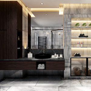 卫浴有哪些值得注意的选择细节要点